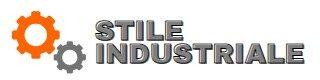 Stile Industriale